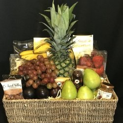 Barbers gift baskets 193 photos gift shops 12177 ken adams photo of barbers gift baskets wellington fl united states grand fruit and negle Gallery