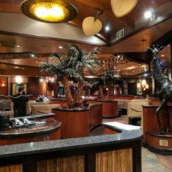 Photo Of Elephant Bar Restaurant Fresno Ca United States