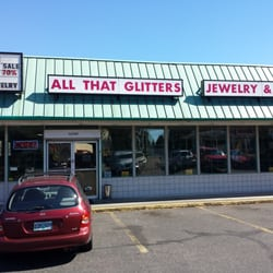 all that glitters jewelry loans pawn shops 13185 sw