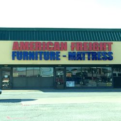 Photo Of American Freight Furniture And Mattress   Fort Worth, TX, United  States.