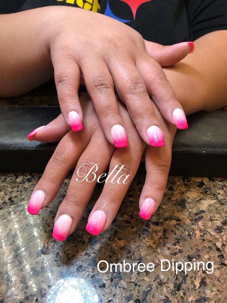 KC Spa & Nails: 5316 William Flynn Hwy, Gibsonia, PA