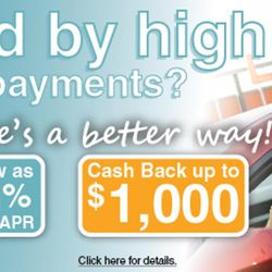 Kemba Financial Credit Union Banks Credit Unions 4311 N High