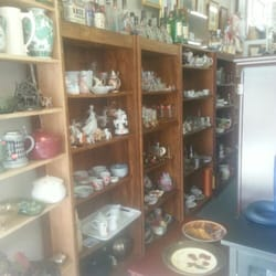 Photo Of Finders Keepers Thrift Shop   Biloxi, MS, United States ...