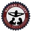 Natural Talent Martial Arts & Fitness: Mani Pedi