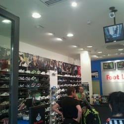 Foot Locker 2019 All You Need to Know BEFORE You Go (with