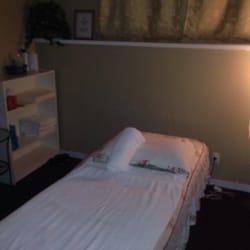 asian massage belmont