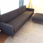 Total Design Furniture 81 Photos Amp 89 Reviews