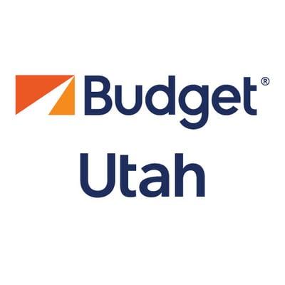 Budget Car Rental Salt Lake City Ut