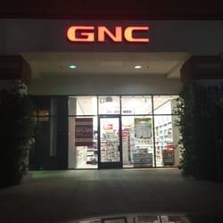 Yelp Reviews for GNC - (New) Vitamins & Supplements - 8974 Trautwein