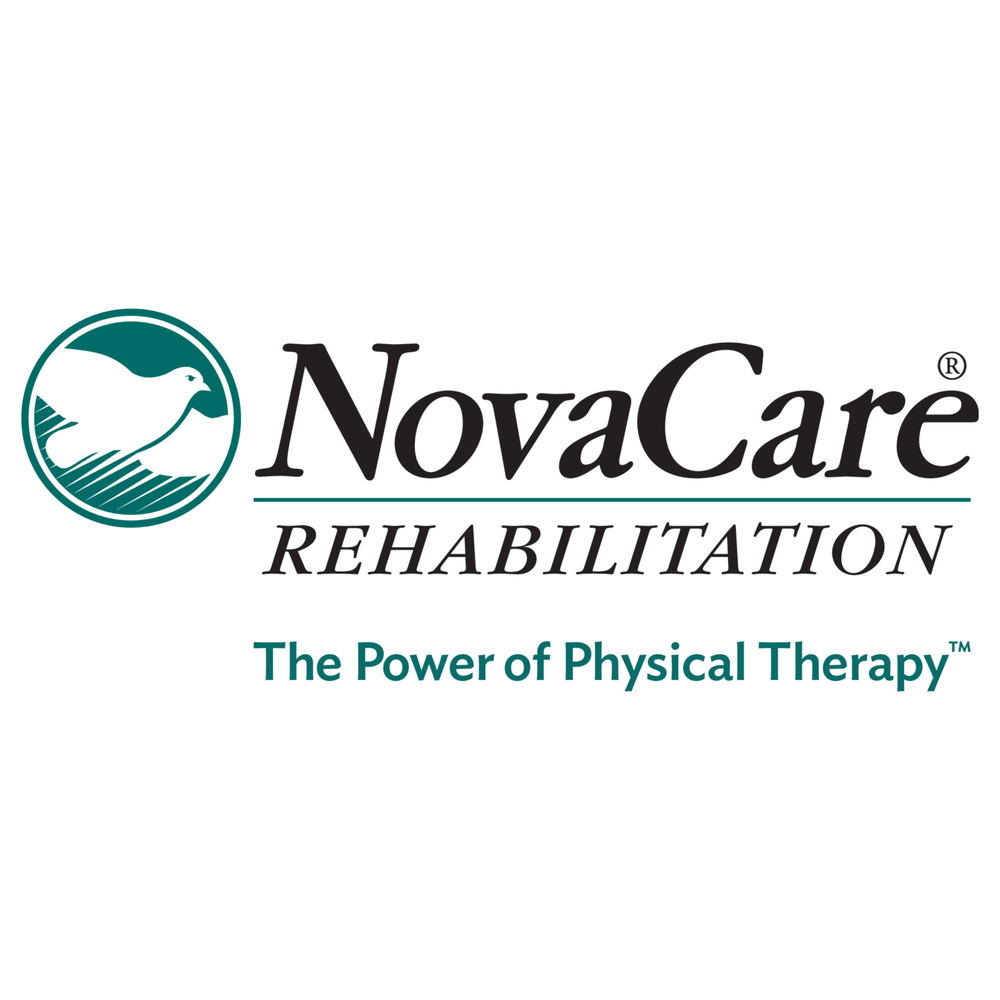 NovaCare Rehabilitation: 722 Merchant St, Ambridge, PA