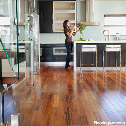 Downs hardwood flooring on sale now yelp for Hardwood floors las vegas