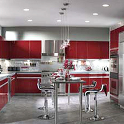 Photo Of Classic Kitchens U0026 Baths   Holland, MI, United States