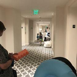 Photo Of Grand Beach Hotel Miami Fl United States