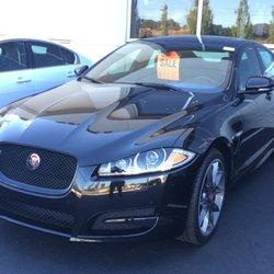 Ray Catena Jaguar >> Ray Catena Jaguar Of Edison 30 Photos 14 Reviews Car Dealers