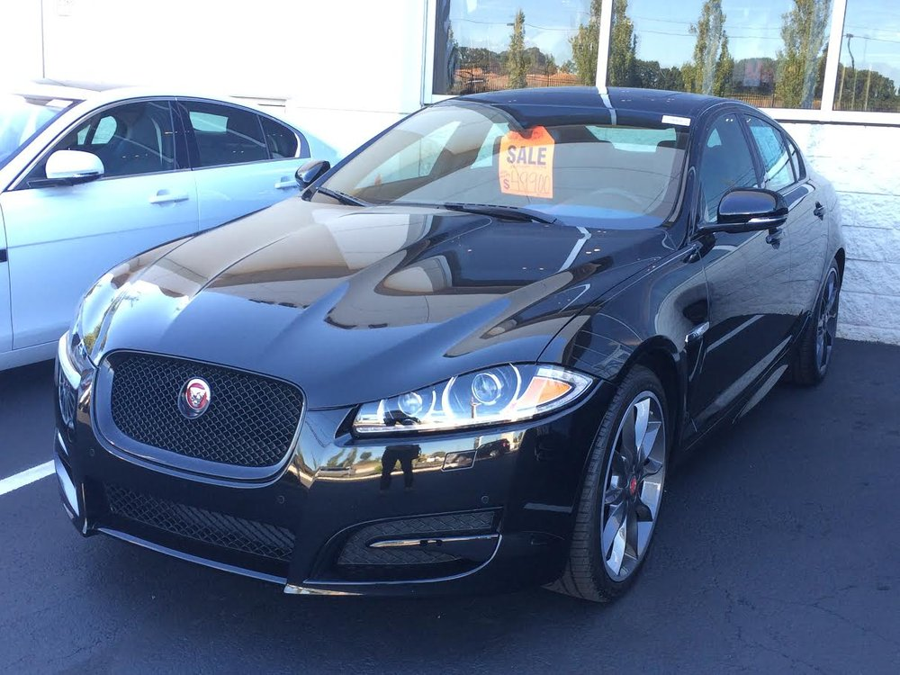 Ray Catena Jaguar >> Ray Catena Jaguar Of Edison 30 Photos 14 Reviews Car Dealers