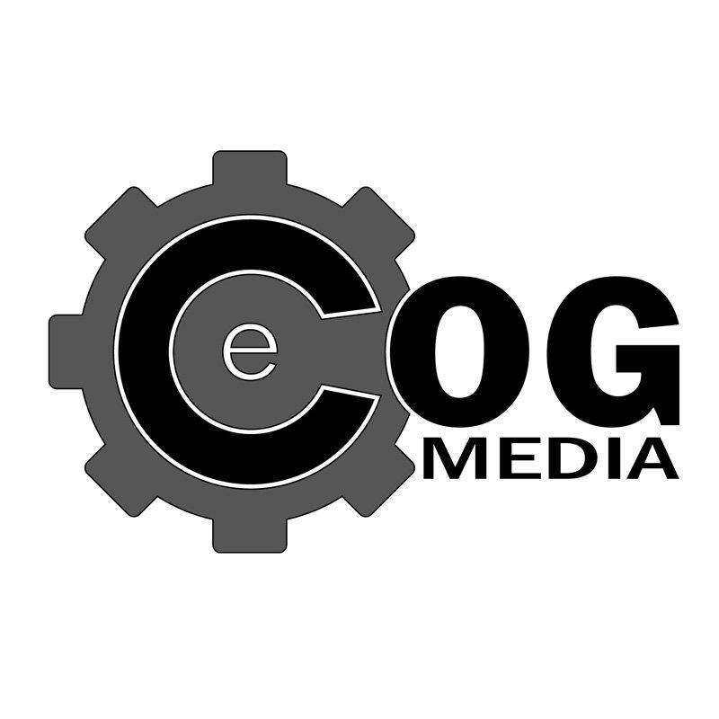 eCOG Media
