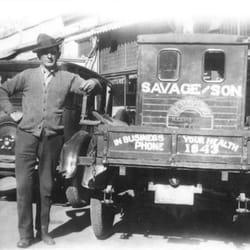 Photo Of Savage And Son Reno Nv United States