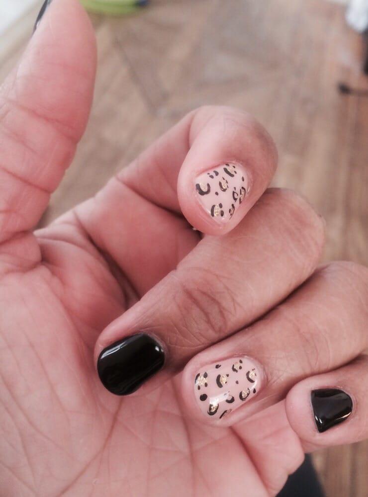 Amazing nails and spa 14 photos 28 reviews nail for 24 hour nail salon in atlanta ga