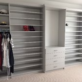 Photo Of Closets By Design   Chicago, IL, United States