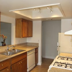 Top 10 Best Section 8 Apartments in Las Vegas, NV - Last