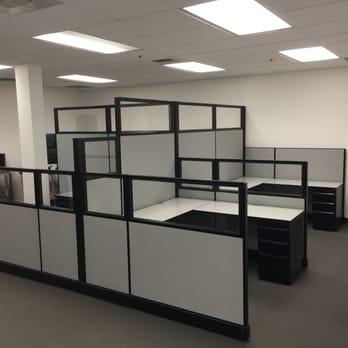 cds furniture. Photo Of CDS Office Furniture - Costa Mesa, CA, United States. Nice Refurbished Cds