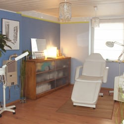 kosmetikstudio new flair carina lanz geschlossen. Black Bedroom Furniture Sets. Home Design Ideas