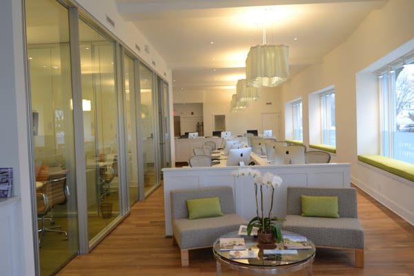 Halstead Property - East Hampton - Real Estate Services - 2 Newton ...