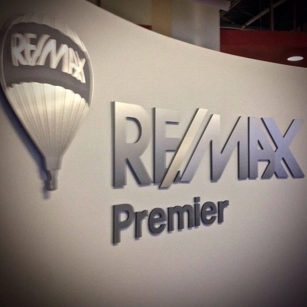 REMAX Premier: 130 N 2nd St, Philadelphia, PA