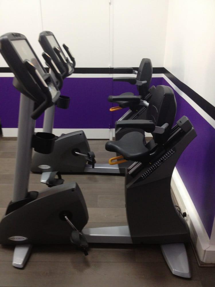 l appart health et fitness gym 81 rue de la r publique bellecour lyon frankrike. Black Bedroom Furniture Sets. Home Design Ideas
