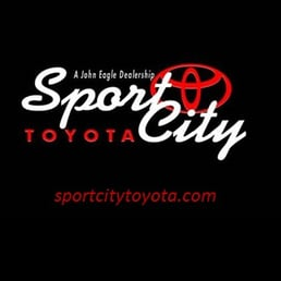 Photo Of Sport City Toyota   Dallas, TX, United States