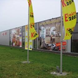 Elektro 2000 Elektriker Heuweg 5 Wilhelmshaven Niedersachsen