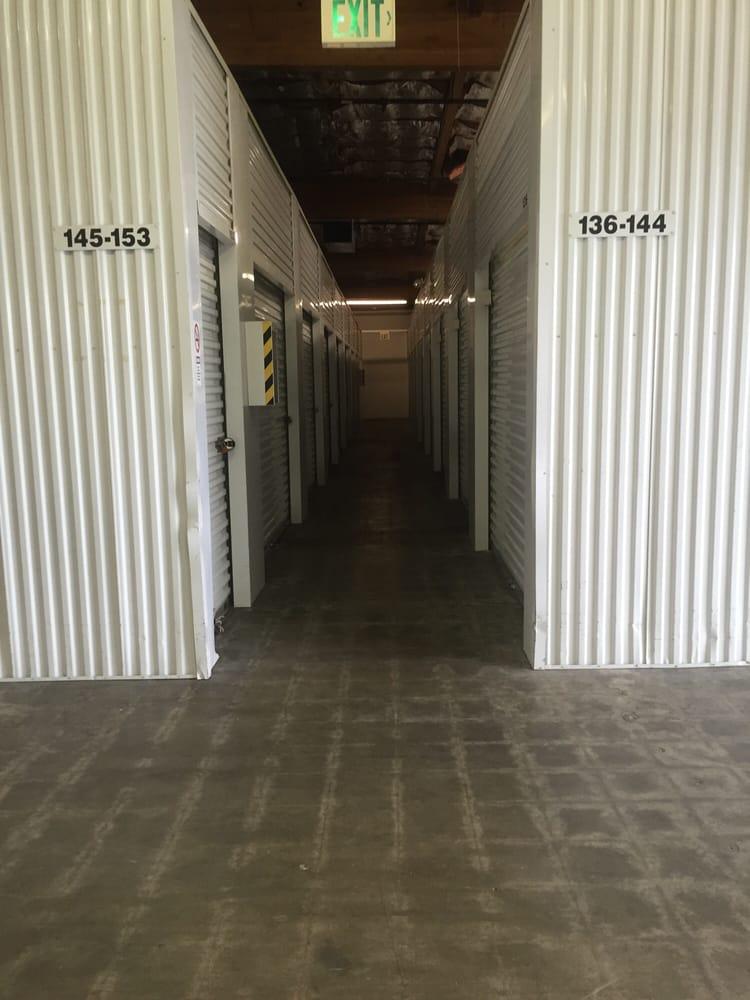 All Ground Floor Units Yelp
