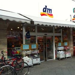 dm drogerie markt 10 photos drugstores turmstr 59 tiergarten berlin germany phone. Black Bedroom Furniture Sets. Home Design Ideas