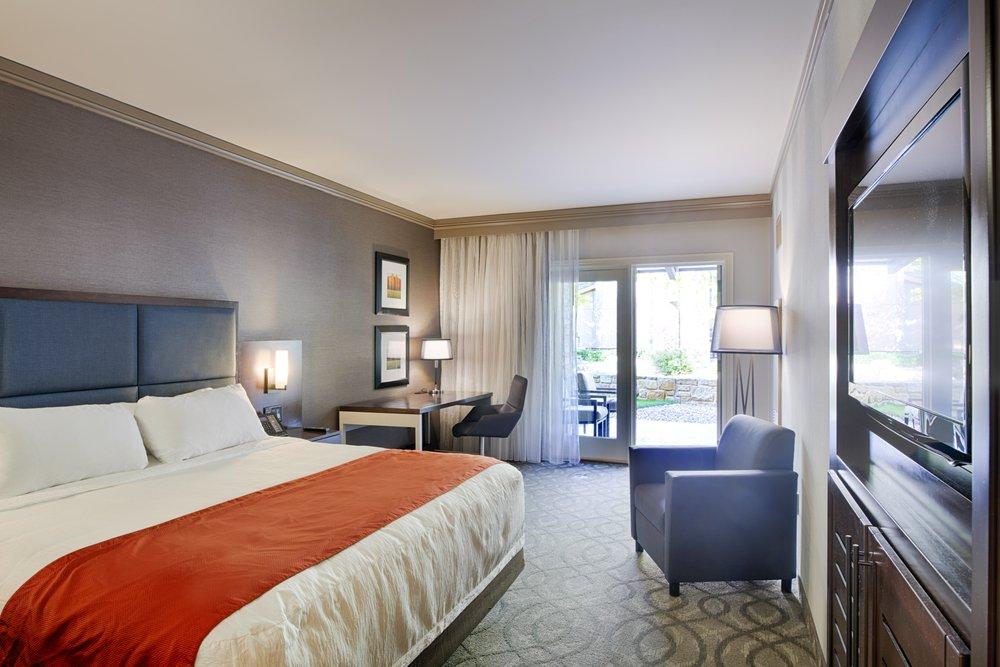 Prairie Band Casino & Resort: 12305 150th Rd, Mayetta, KS