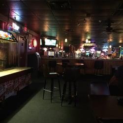 Vip Lounge Bars 3237 White Settlement Rd Arlington Heights