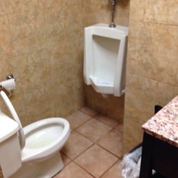 Bathroom Fixtures Utica Ny rosario's pizzeria east utica - 11 photos - pizza - 1803 welsh