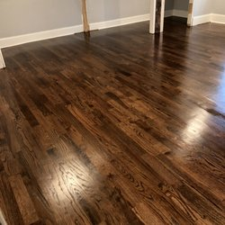 Photo Of Ebenezer Flooring Marietta Ga United States