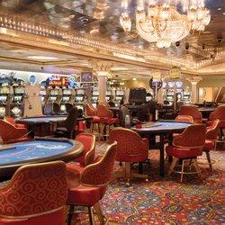 treasure chest casino 64 photos 52 reviews casinos 5050 rh yelp com treasure chest casino buffet reviews treasure chest casino buffet