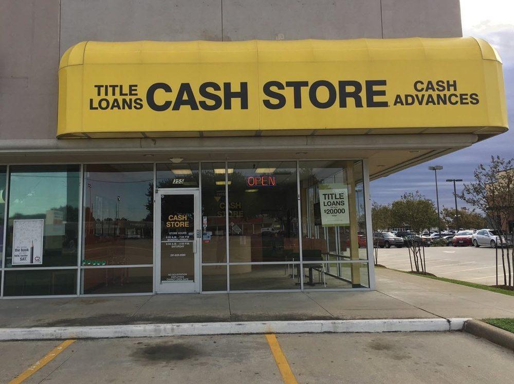 Ohio installment loans picture 6