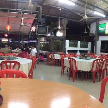 Sungai Besi Chinese Restaurant