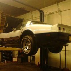 Right Choice Automotive >> Right Choice Automotive Repair - 12 Reviews - Auto Repair