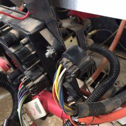 Stupendous Bay Area Golf Cart Auto Parts Supplies San Jose Ca Phone Wiring Digital Resources Attrlexorcompassionincorg