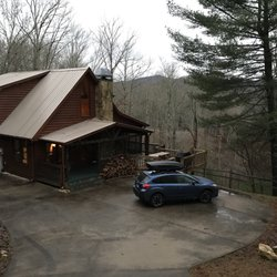 Photo Of Georgia Mountain Cabin Rentals   Blue Ridge, GA, United States