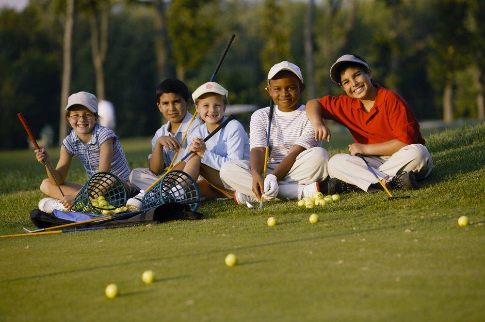 New York Golf Park: 5490 Rt 23 9H, Hudson, NY