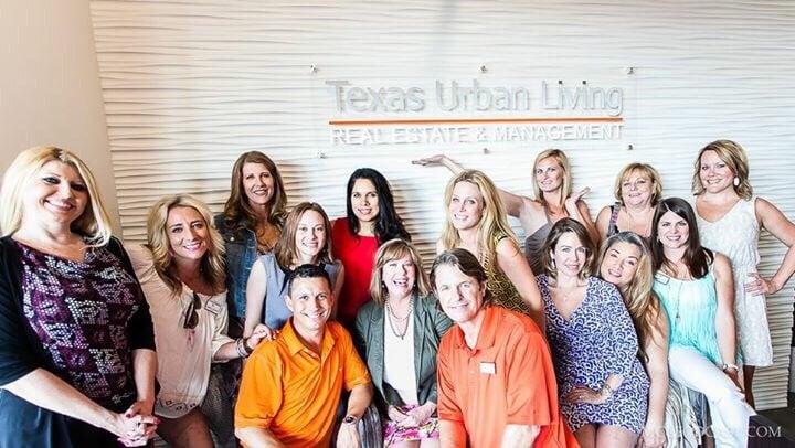Beautiful Photo Of FASTSIGNS   Dallas   North Central   Dallas, TX, United States.