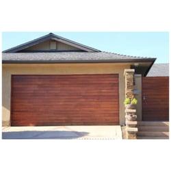 Elegant Garage Doors Garage Door Services 963 Seaboard Ct