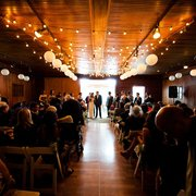 Dancing In The Carriage Photo Of Codman Estate Lincoln Ma United States A Wedding Ceremony