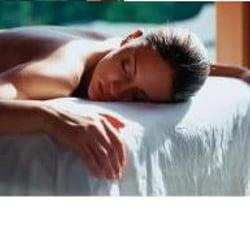 Affordable Massage & Skin Care