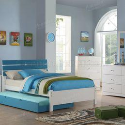 payless mattress 28 photos furniture stores 944b s orange ave rh yelp com