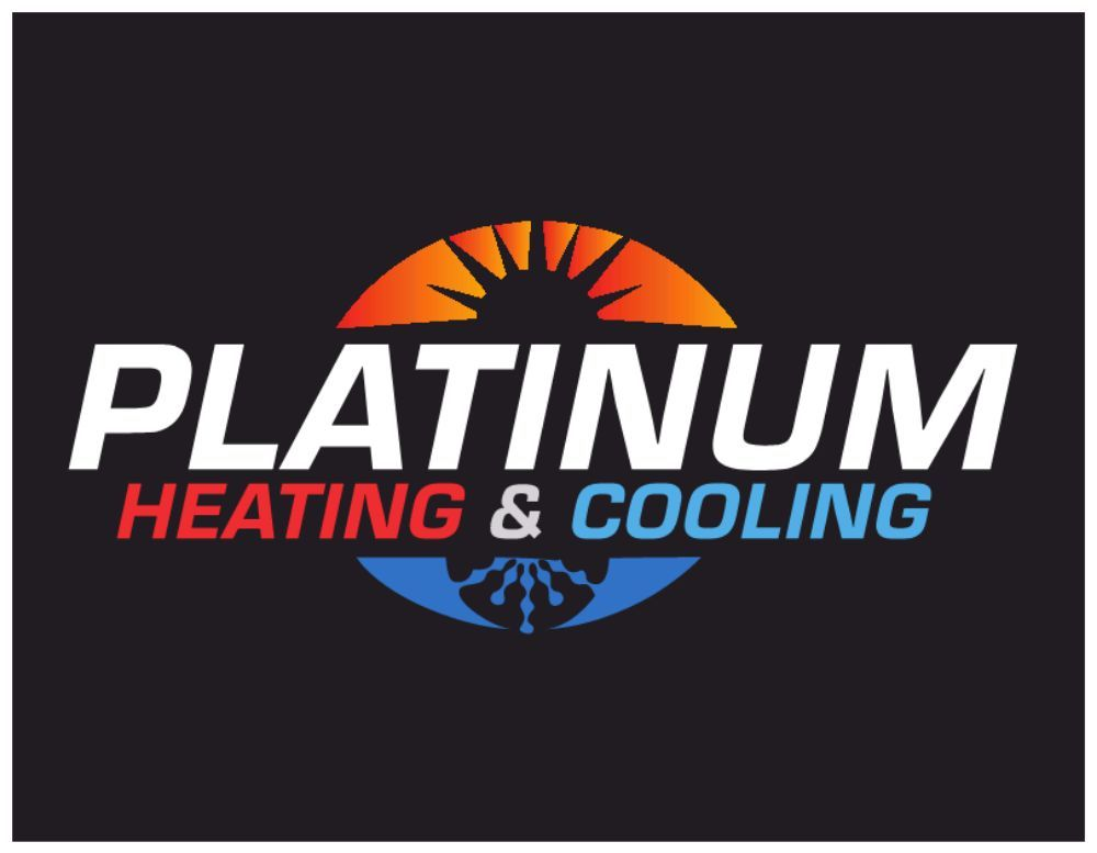 Platinum Heating and Cooling: Ceres, CA